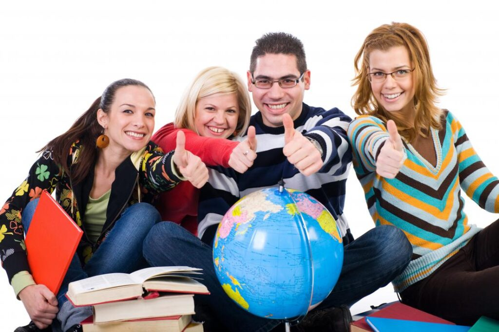 The online education niche will clearly only grow in the near future